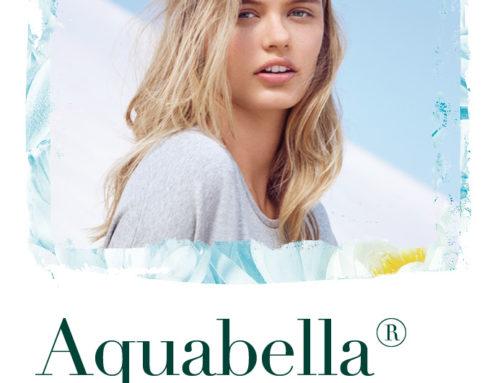 Aquabella – Upoznajte prvu kozmetičku liniju posebno kreiranu  za mješovitu kožu