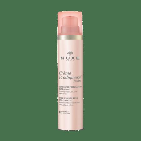 Energizirajući koncentrat za pripremu kože na daljnju njegu – Crème Prodigieuse Boost®