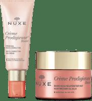 Linija Crème Prodigieuse® Boost