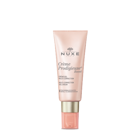 Multikorektivna gel krema Crème Prodigieuse Boost®